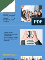 LEGISLACIÓN COMERCIAL ACTIVIDAD 2.pptx