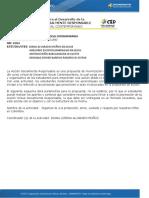 ACTIVIDAD 7 DESARROLLO CONTEMPORANEO.docx