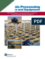 mineralprocess.pdf