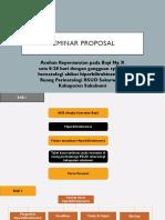 Seminar proposal-2.pptx