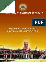 UG_Admission_Brochure_2019.pdf