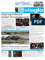 Edicion Impresa 10-05-2019