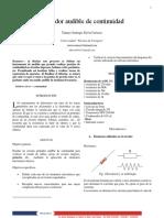 Probador audible de continuidad-Informe practica 12.docx
