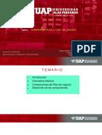 Sem02-Planteamiento de la idea de  negocios-8voC-Esc_A&Neg-Intern.pdf