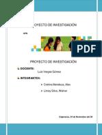 metodologia de la investigacion para sustentacion.docx