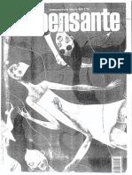Deresieewicz -Malpensante