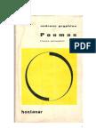 Andreas Gryphius_poemas