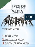4-types-of-media-170730071852.pdf