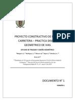 PROYECTO-DE-DISEÑO-GEOMETRICO-DE-VIAS.docx