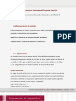 Lecturas complementarias -2 - S5.pdf
