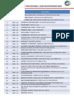 SOPHSE2017.pdf