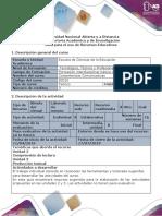 Guía para el uso de recursos educativos- Tutoriales de competencias comunicativas .docx