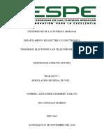 ModulacionVoz_Guerrero_Alexander.pdf