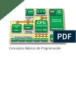 Conceptos Básicos de Programación.docx