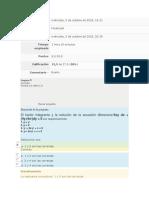 ECUACIONES_DIFERENCIALES_QUIZ.docx