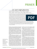 Glaucoma NATURE.pdf