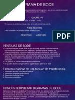 DIAGRAMA DE BODE.pptx