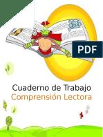 4Cuaderno-de-Trabajo-Comprension-Lectora.pdf