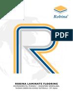 Katalog Laminate Flooring.pdf