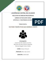 Optativa 4 -Psicoterapia-de-Grupo...-Factores-Terapéuticos.docx