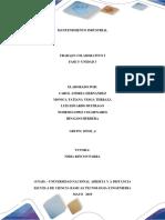 Trabajo Colaborativo 2, unidad 3 fase 5 Mantenimiento.docx