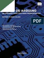 EBOOK_PDF_TALLER DE ARDUINO_COLOR-desbloqueado.pdf