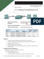 Practica-24-Seguridad basica en switch.pdf