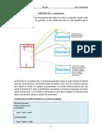 FUNCIONES EN Cpp (1).docx