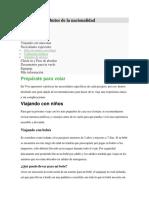 reglas VIVAAEREOBUS.docx