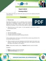 Material_de_apoyo voz pasiva_1 ingles 9.doc