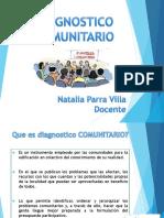 C2 DIAGNOSTICO COMUNITARIO.pptx