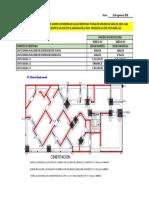 propuesta de modificacion de zapatas en casa de bolaños 24-08-2018.pdf