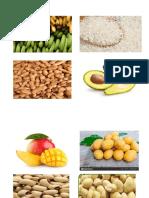 cultivos sullana.docx