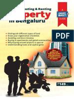 BUYING INVESTING & RENTING PROP - Sriram Vittalamurthy.pdf