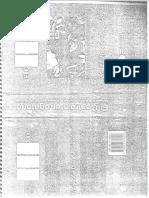 sala de jurados  samuel levis _litigacion_oral_el_contrainterrogatorio (parte del libro).pdf