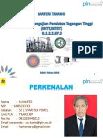 Pengawasan Pengujian Peralatan TT (SKTT,SKTET).pptx