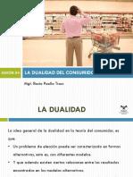Sesion 07 Dualidad Del Consumidor