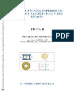 PR08_ConEle16_V6