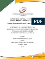 AÑO DE LA LUCHA CONTRA LA CORRUPCIÓN E.docx