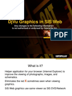 DjVu for SIS Web 2011