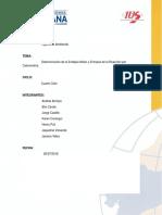 Gestión Integrada de Plagas y Cambio Climático.docx