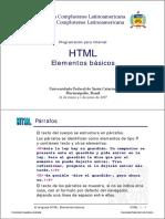 02-HTML1