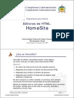 03-HTML2