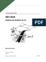 HEC-RAS 5.0 Users Manual (Español).pdf