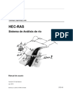 HEC-RAS 5.0 Users Manual (Español).pdf