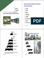 Basic Design Considerations Part 2