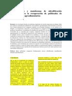 Division de partes de exposicion.docx