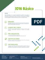 ms-excel-2016-basico.pdf