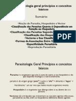 Aula 4.1 Micronutrientes-Viitaminas Hidrossoluveis 2019.