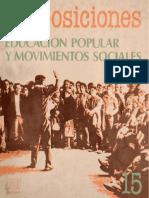 PR-0015.pdf